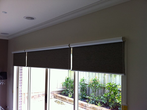 Cheap Blinds In Frankston Mt Eliza Melbourne